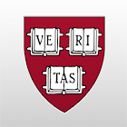 Harvard Mobile icon