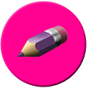 Baby Doodle - FREE icon