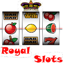 Slots Royale - Slot Machines icon