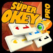 Okey Süper Okey Pro