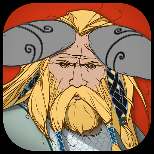 The Banner Saga file APK Free for PC, smart TV Download