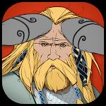 The Banner Saga v1.4.6 Patched