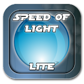 Speed Of Light Lite