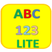 Baby Touch and Learn Game Lite