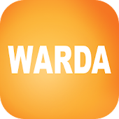 House of WARDA