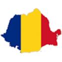 Stiri de Romania icon