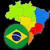 Stati federati del Brasile