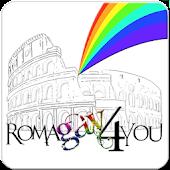 Romagay4you