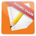 Dosmo-Share DK icon