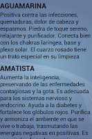 Screenshot of Gemoterapia