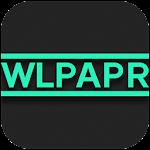 wlpapR v1.3
