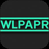 wlpapR