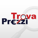 TrovaPrezzi prezzi e shopping icon