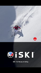 iSKI Czech - screenshot thumbnail