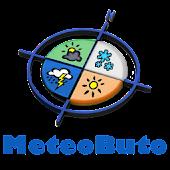 MeteoButo
