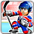 BIG WIN Hockey file APK Free for PC, smart TV Download