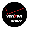 Verizon Center Mobile icon