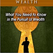 Get Rich - Your Wealth Guide