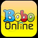 Bobo icon