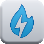 Energy Manager Mobile