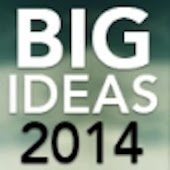 Big Idea Offer