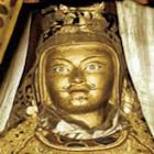 Shamatha meditation timer PRO icon