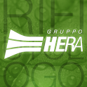 il Rifiutologo logo