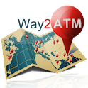 Way2ATM logo