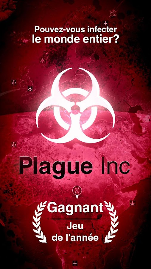 Обновление plague inc - smmclaw.com