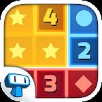 Color Blocks - Free Puzzle 1.0.2 Apk