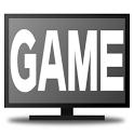 ゲームNEWS icon