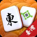臺灣麻将 icon