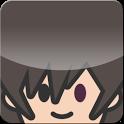 えすえすっ!(コードギアス) icon