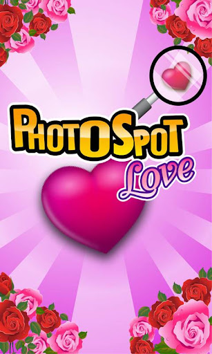 Photo Spot The Lover