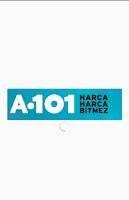 Screenshot of A101 Aktuel