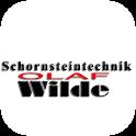 Schornsteintechnik Olaf Wilde icon