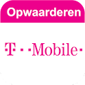 T-Mobile PrePaid icon