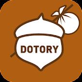 Dotory membership guesthouse