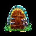 Fantasy LockScreen icon