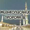 Жизнеописание пророка (сира)