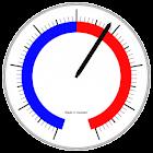Thermometer Widget icon