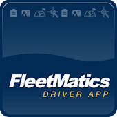 FleetMatics Driver App (EU)