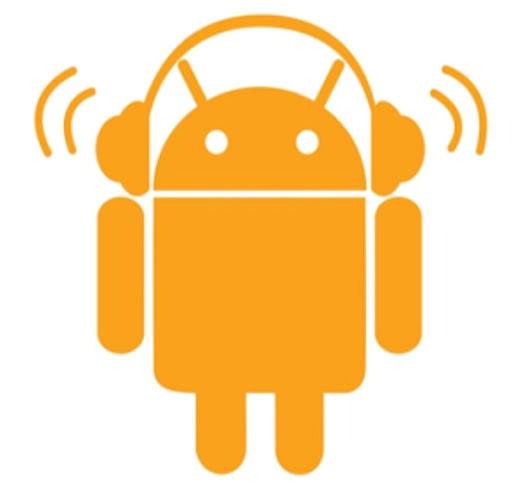 線上MP3切割工具《Cut MP3 Online》2個步驟輕鬆製作手機鈴聲 | 就是教不落 - 給你最豐富的 3C 資訊、教學網站