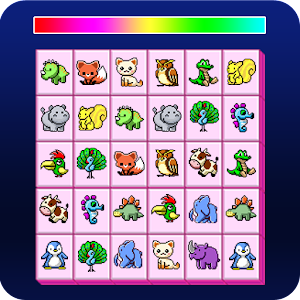 Onet Connect Animal for PC and MAC