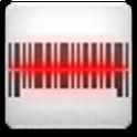 ShopScanner logo