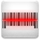 ShopScanner icon