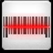ShopScanner