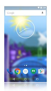 nowPaper v4.1.3