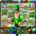 Leprechaun Gold – Slot Machine logo