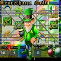 Leprechaun Gold – Slot Machine logo